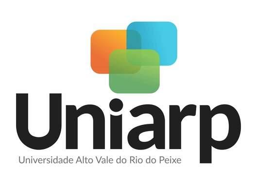 Logo-UNIARP