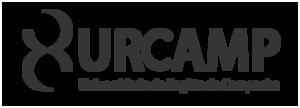 Marca_urcamp