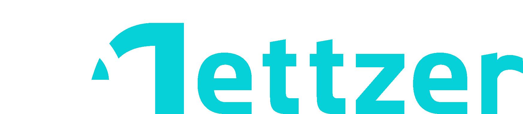 Mettzer_logo_azul_01