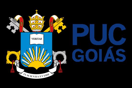 PUC Goiás marca