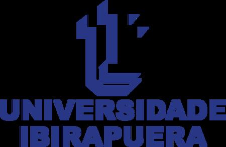 Universidade Ibirapuera marca