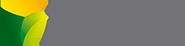 logo-feevale