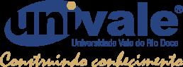 logotipo-univale