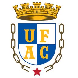 Brasão_da_UFAC