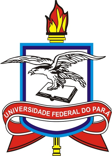 Brasao_UFPA