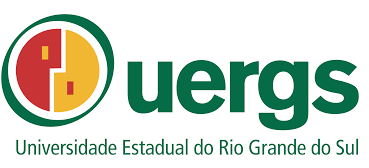 Logo_Uergsn