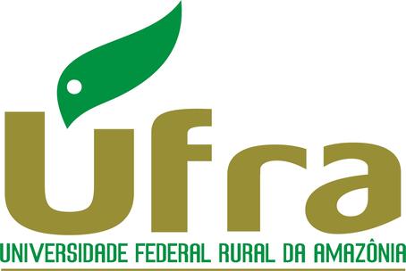 Logo_Ufra