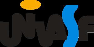 Símbolo_da_UNIVASF