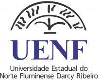 UENF marca