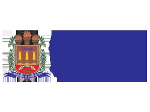 UEPA marca