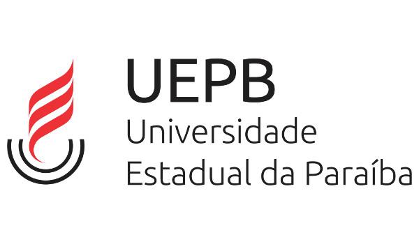 UEPB marca
