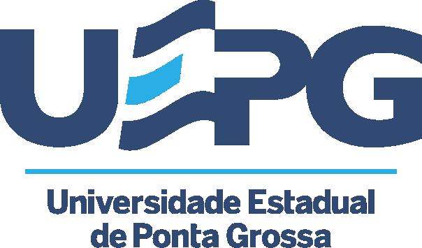 UEPG marca