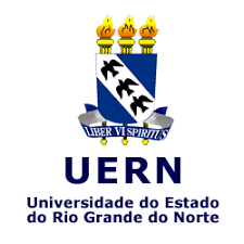UERN marca