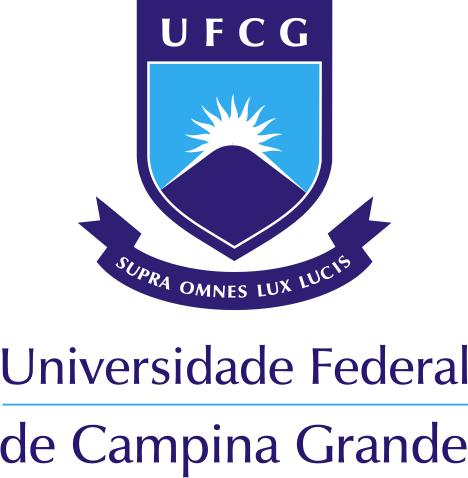 UFCG marca