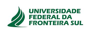UFFS marca