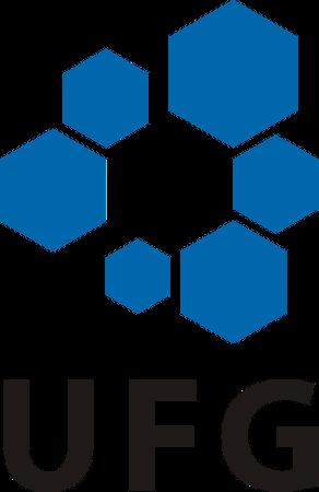UFG marca