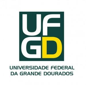 UFGD_-_logo