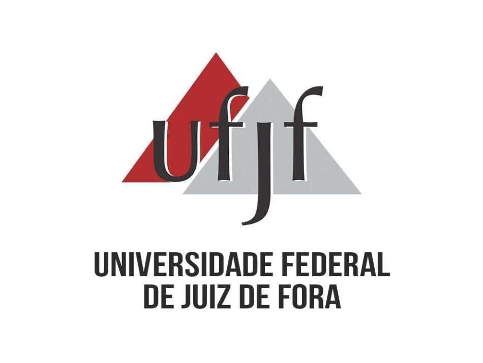 UFJF marca