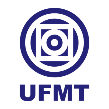 UFMT-logo