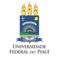 UFPI marca