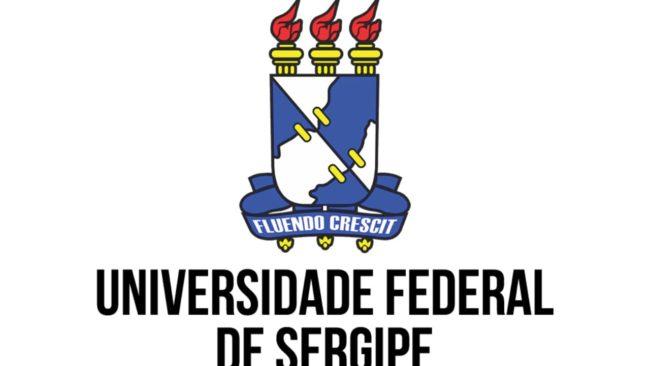 UFS marca