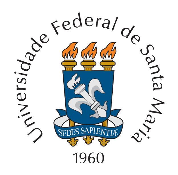 UFSM marca