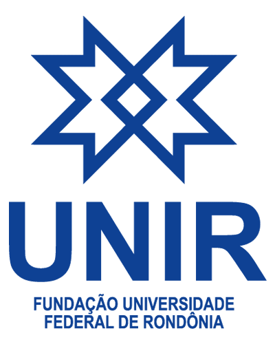 UNIR - Universidade Federal de Rondônia