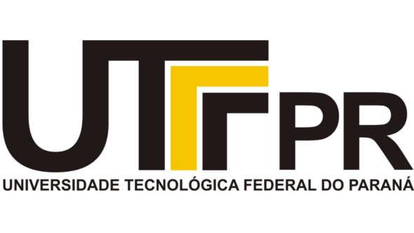 UTFPr-marca
