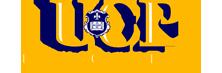 Universidade Católica de Petrópolis marca