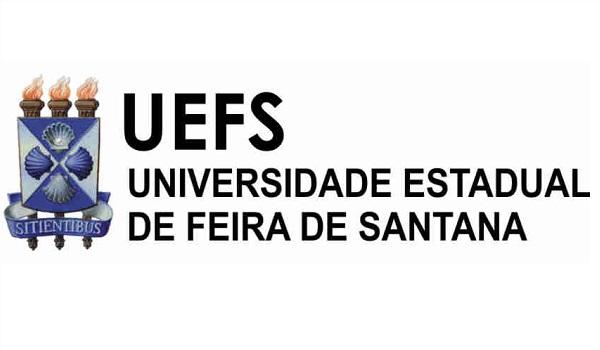 Universidade Estadual de Feira de Santana marca