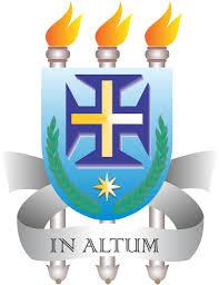Universidade Estadual de Santa Cruz marca