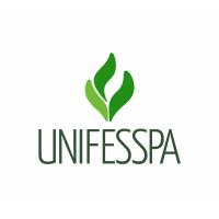 Universidade Federal do Sul e Sudeste do Pará marca