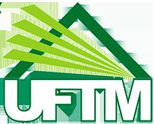 Universidade Federal do Triângulo Mineiro marca