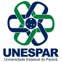Universidade_Estadual_do_Paraná marca