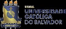 logo-ucsal