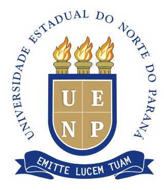 logo-uenp