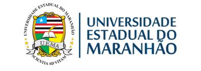 logo_UEMA