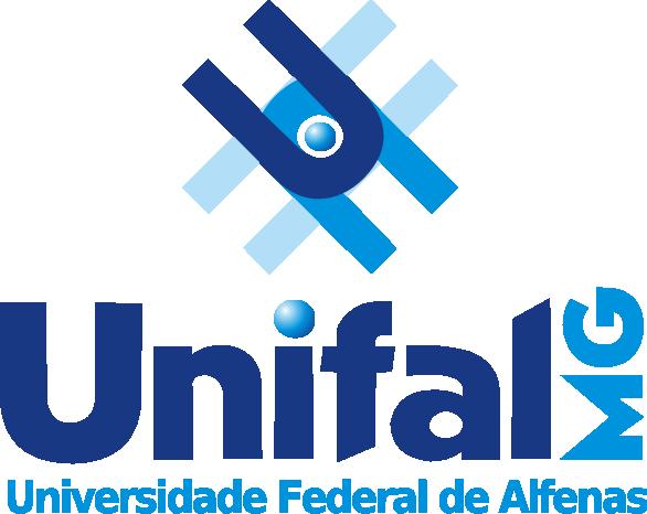 logo_unifal