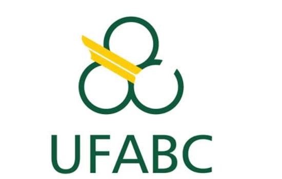 ufabc-marca