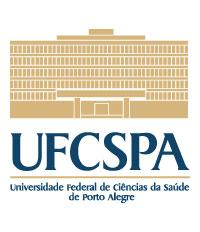 ufcspa-marca