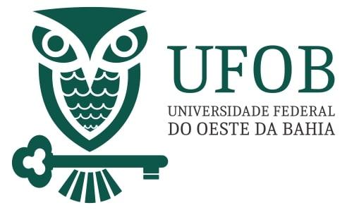 ufob-marca