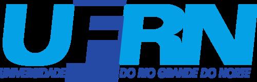 ufrn-logo