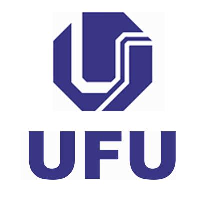 ufu marca
