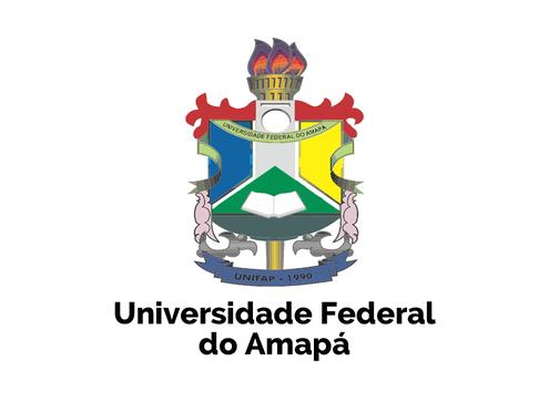 unifap-marca