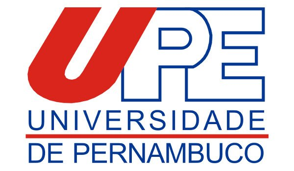 upe marca