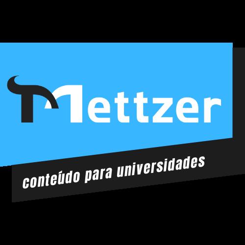 mettzer universidades