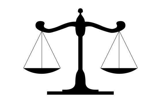 simbolo direito