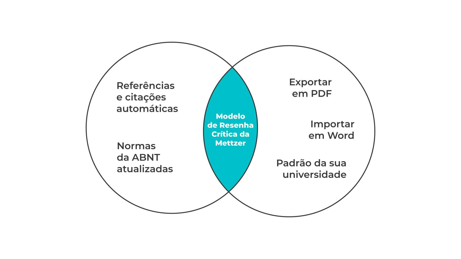 modelo-de-Resenha-Crítica-mettzer